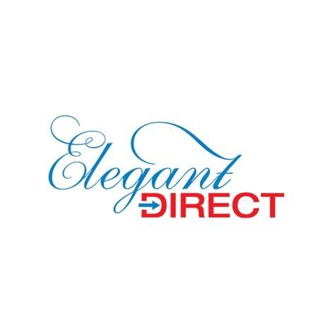Elegant Direct
