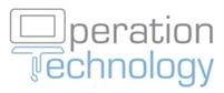 Operation Technology