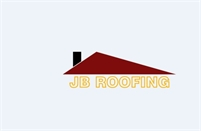 JB Roofing, Inc.