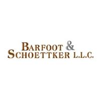 Barfoot & Schoettker, L.L.C.