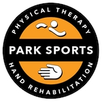 Park Sports Physical Therapy