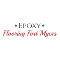 BusinEpoxy Flooring Fort Myers