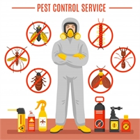 Arizona Pest Control