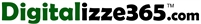 Digitalizze 365 - Digitalizze365.com  - Digital Marketing Services and Products Directory