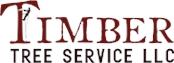 Timber Tree Service, LLC
