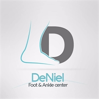 DeNiel Foot & Ankle Center - Ejodamen B Shobowale, DPM