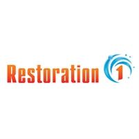 Restoration 1 of West Denver