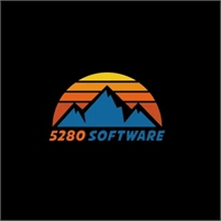 5280 Software LLC