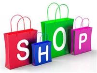 SA Online shopping