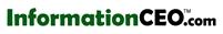 Information CEO - InformationCEO.com - 200+ plus specialty information sites