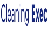 Cleaning Exec Cleaning Services