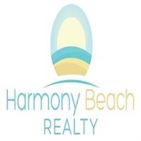 Harmony Beach Realty
