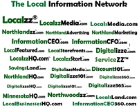 Localzz Digital Brands