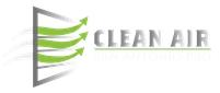 Clean Air San Antonio Pro Clean Air  San Antonio Pro