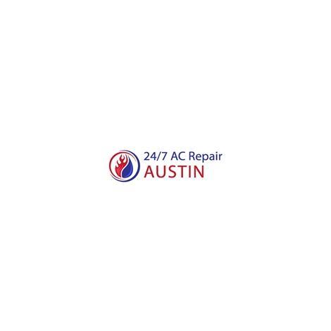 24/7 AC Repair Austin AC Repair