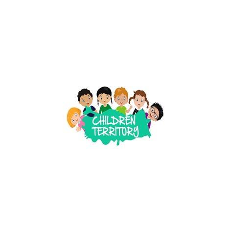 Children Territory Children Territory