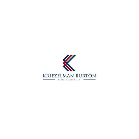 Kriezelman Burton & Associates, LLC Kriezelman Burton & Associates,  LLC