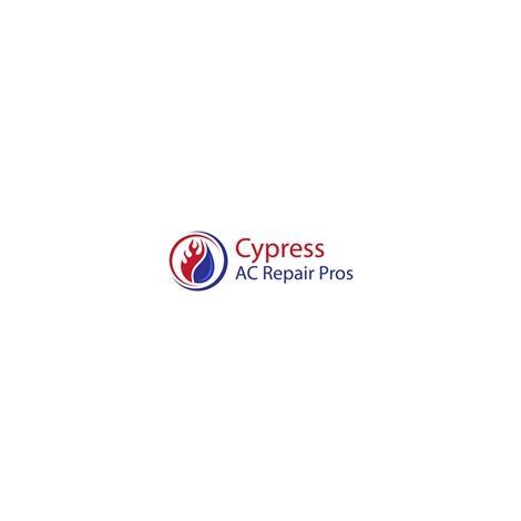 Cypress AC Repair Pros AC Maintenance
