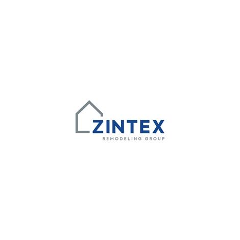 Zintex Remodeling Group Remodeling Contractor