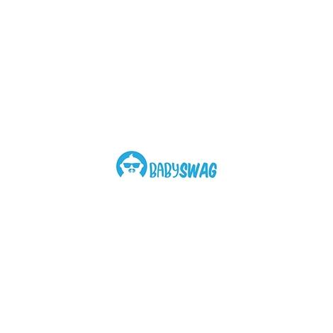 Baby Swag Baby Swag