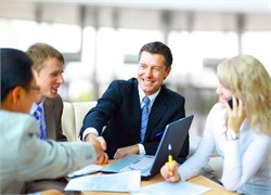 LocalStorefronts.com/Employment/